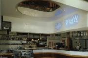 """Ristorante self-service centro commerciale """"Il Triangolo"""" a Mazzano (BS)"""