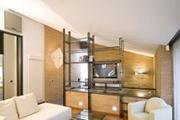 Ristrutturazione appartamento a Sassuolo (MO)