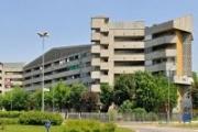 Riqualificazione complesso ALER Bollate - Via Turati 40