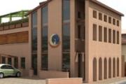 """Ristrutturazione di fabbricato ex ristorante """"Escargot"""" a Sassuolo (MO)"""