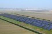 Impianto fotovoltaico a terra da 997,74 kWp a Ravadese (PR)