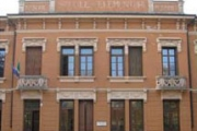 Verifica sismica scuola primaria Gandolfi a Campagnola (RE)