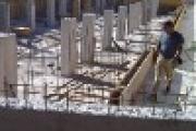 Opere di urbanizzazione PP Roncaglio a Cavriago
