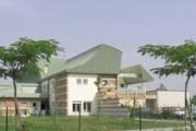 Casa protetta a Baragalla (RE)