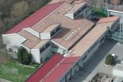 Ampliamento casa protetta a Cavriago