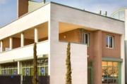 Edificio per uffici a Scandiano (RE)