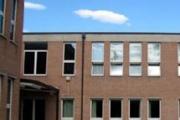 """Verifica sismica scuola elementare """"Guidotti"""", Fiorano Modenese"""
