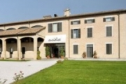 "Ristorante ""Euridice""   Parma"
