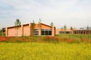 Scuola dell'infanzia a 6 sezioni a Viadana (MN)